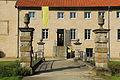 Kloster Gravenhorst 18.JPG