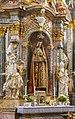 Kloster Neuzelle Stiftskirche St Marien 12.jpg