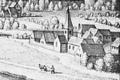 Kloster St. Peter Kreuznach 1645.png