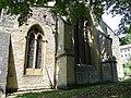 Kloster in Romainmôtier 08.jpg