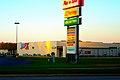 Kmart® Shawano - panoramio.jpg