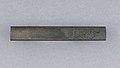 Knife Handle (Kozuka) MET 17.208.45 001AA2015.jpg