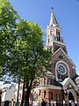 Kościół fot. 1.JPG