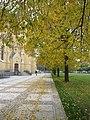 Kościół katedralny św. Stanisława Kostki 03.JPG