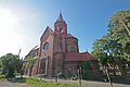 Kościół pw. św Jerzego.jpg