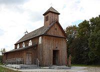 Kościół pw. Miłosierdzia Bożego w Łochowie.jpg