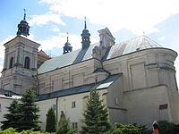 Kościół w Radecznicy.jpg