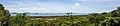 Ko Lanta - View from Viewpoint Restaurant - 0001-Pano.jpg