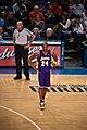 Kobe Bryant 61 NYK.jpg