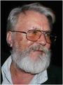 Koczka György dramaturg.png