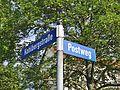 Kohlbergstraße, Pirna 121949200.jpg
