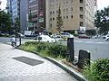 Kokudo45GoKiten2005-9.jpg