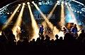 Koldbrann – Hamburg Metal Dayz 2015 03.jpg