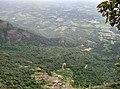Kollengode South, Kerala, India - panoramio (38).jpg