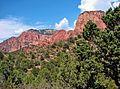 Kolob Canyon, Utah 8-12 (15331501019).jpg