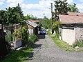 Kolonie Pod Bohdalcem (04).jpg