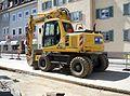 Komatsu PW130ES excavator.jpg