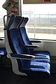Komfortzone Sitze 4024.JPG