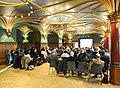 """Kommunalkongress """"Energie in Kommunen"""" 2011 (6243799456).jpg"""