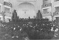 Koncert dla Niemców w Sali Romy w Warszawie.jpg