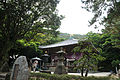 Kongofukuji 06.JPG