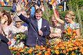Koningsdag Graft-De Rijp 20140426.jpg