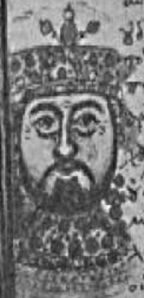 KonstantinosMonomakhos
