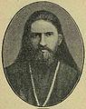 Kontsevich Avdiy Vasilevich.jpeg