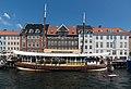 Kopenhagen (DK), Nyhavn -- 2017 -- 1536.jpg