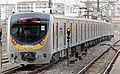 Korail Class 351000 EMU 3rd batch.jpg