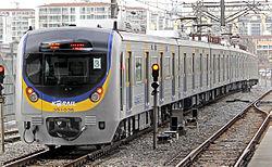 Korail Class 351000 EMU tria baĉ.jpg