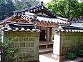 Korea-Andong-Dosan Seowon 3017-06.JPG