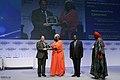 Korea 2014 UN Public Service Forum 09 (14515286574).jpg