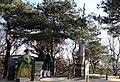 Korea Changgyeonggung Daily Life 17 (8242686677).jpg