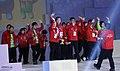 Korea Special Olympics Opening 68 (8444437466).jpg