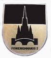 Korps PiKdo II.png