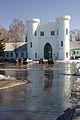 Korsun Lopuhiny palace brama SAM 2617 71-225-0003.jpg