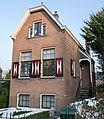 Korte Zijlweg 3, Overveen.jpg