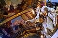 Kostel-sv.-kateriny.jpg
