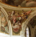 Kostel Nejsvětější Trojice (Fulnek) – frs-002.jpg