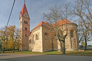 Babice (Hradec Králové District) Municipality in Hradec Králové, Czech Republic