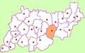 Kostroma-oblast-Manturovo.png