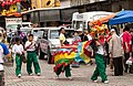 KotaKinabalu Sabah Gaya-Street-Sunday-Market-15.jpg