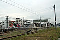 Kouro Station 06.jpg