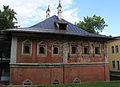 Kozhevnicheskaya Palaty 4.jpg