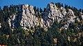 Koziakas mountain.jpg
