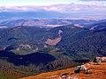 Kráľova hoľa - pohľad na Slovenský raj - panoramio (1).jpg