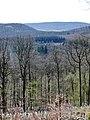 Kraichgau-Stromberg - panoramio.jpg