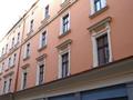Kraków, ul. Św. Marka 20, kamienica, fot. 15.png