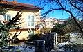 Krasica - Ježevo village - panoramio (1).jpg